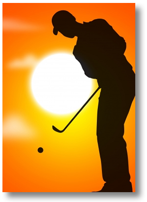 Get the best golf club reviews before you hit the links this year!