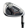 Callaway FT I-Brid Irons for Sale